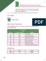 Lengua Adicional Al Espanol II.pdf Telebachillerato