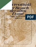 [Friedrich_D_rrenmatt]_Der_Besuch_der_alten_Dame.(z-lib.org).pdf
