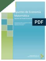 85430587-Apuntes-de-Economia-Matematica-2012.pdf