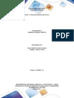Paso_1_Reconocimiento_Curso.docx