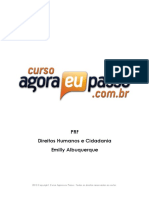 Apostila_DireitosHumanoseCidadania_Completo_AEP.pdf