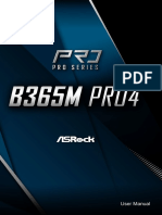 E7998_P8H61-M_LX3_R2_Series pdf | Bios | License