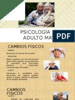 Psicología Del Adulto Mayor (5)