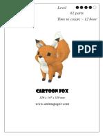 DIYCartoonFox-1.pdf