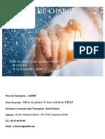cdc-developpement-logiciel-word.docx