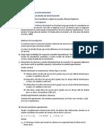 Ejemplo 1 Con Calculos Manuales