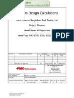 330543124-Acrobat-Document2-pdf.pdf