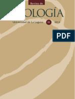 El tratamiento de la técnica del suspense en los capítulos viii y ix del Quijote..pdf