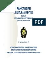 4-peraturanreklamasidanpascatambangbimtekredtopcompatibilitymode-150101032949-conversion-gate01.pdf