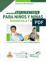 menores1ano.pdf