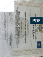 diploma jerson.pdf