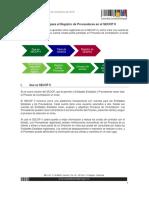 20181123_guia_pp_registro_proveedor_v4.pdf