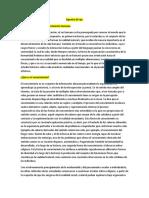 Apunte de Ipc.docx