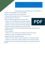 MSWin10_GDPR_Compliance.pdf