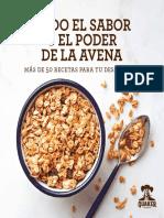 libro-recetas-quaker.pdf