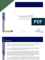 Estudio_Vacaciones_ICCOM_2008Res.pdf