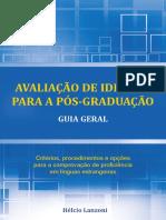 Guia_de_Exames Inglês.pdf