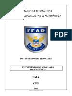 5CFS BMA - INSTRUMENTOS DE AERONAVES 2012 (VU).pdf