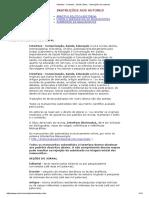6632 Crimes Contra Administracao Publica Joerberth Nunes
