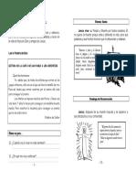 Cuaresma_ninos.pdf