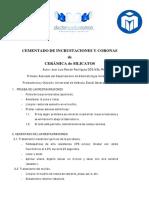cementacion de carillas incrusta y coronas.pdf