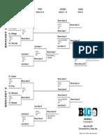 2019_tournament_bracket.pdf
