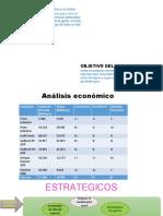 Documentos Estratégicos Balvin ..