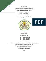makalah jADI.doc