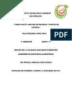 curso haccp.docx