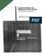 TEST MMPI.pdf