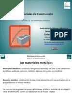 expo del metales.pdf