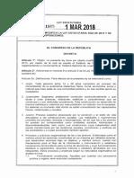 LEY 1885 DEL 01 DE MARZO DE 2018.pdf