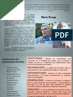 ciencia_positvista