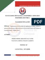 FACULTAD DE CIENCIAS DE LA INGENIERÍA Y APLICADAS.docx