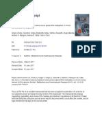 Tratamiento de disminución de niveles de colesterol.pdf