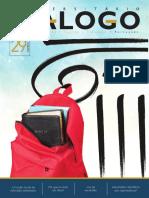 Dialogo Universitário 29-1.pdf