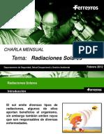 02. Radiaciones Solares_feb.2012