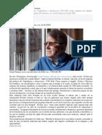 El último manifiesto de Josep Fontana.docx