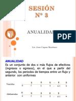Sesión 03- ANUALIDADES VENCIDAS.pdf