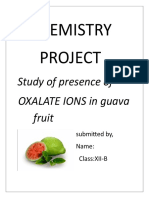 CHEMISTRY PROJECT.docx