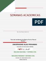 Realidad Peruana Desarrollo Inicial 2011 i1