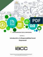 01_Responsabilidad Social Empresarial_Contenidos.pdf