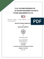15P6CMD117 PRAMAENDRA KUMAR 1.pdf
