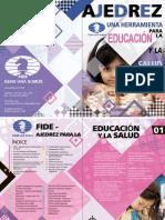 ajedrez.pdf