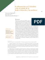 Dialnet-ElDerechoALaInformacionEnColombia-5166553.pdf