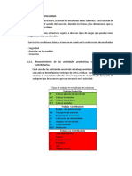 inf 03 - ENCOFRADO DE COLUMNAS.docx
