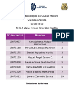 Titulaciones Acido Base.docx