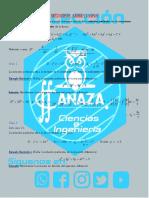 METODOS ABREVIADOS PARA ED. ORDEN SUPERIOR.pdf