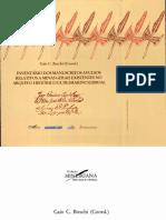 BOSCHI Vol 1.pdf