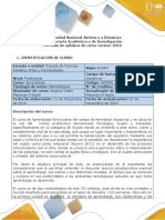 Syllabus curso de Aprendizaje_403006 .docx